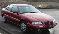 how cars work for dummies 1994 pontiac grand prix windshield wipe control 1994 pontiac grand am pictures cargurus
