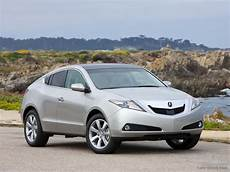 2011 acura zdx hatchback specifications pictures prices