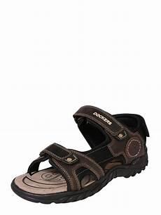 dockers by gerli sandale kaufen otto