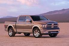 books about how cars work 2011 dodge ram on board diagnostic system 2011 ram 1500 news and information conceptcarz com