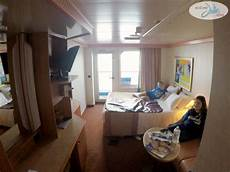carnival cruise liberty ship balcony cabin