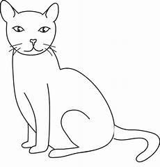 dessin facile chat coloriage chat facile dessin gratuit 224 imprimer