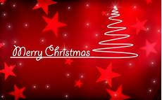 merry christmas picture wallpapers9