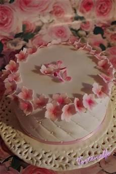 torte zum geburtstag tortenelfes backe backe kuchen kleine