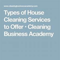 list of car insurance companies ny the 25 best cleaning company names ideas on