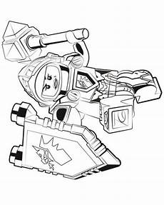 Lego Nexo Knights Ausmalbilder N Co Uk Coloring Page Lego Nexo Knights Macy