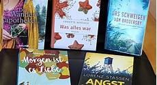 neue romane 2017 neue romane ab montag den 20 11 2017 stadtteilb 252 cherei