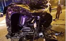 Penyerang Jdt Syafiq Ahmad Cedera Anak Antara 3 Maut