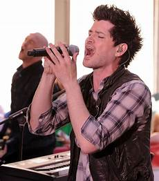 more pics of danny o donoghue spiked hair 26 of 31 short hairstyles lookbook stylebistro
