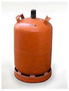 prix d une bouteille de gaz butane nergy fr