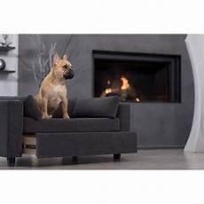 divanetti per cani divanetto per cani e gatti sfoderabile originale confortevole
