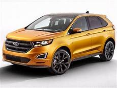 blue book value used cars 2009 ford edge navigation system 2017 ford edge pricing ratings reviews kelley blue book