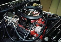 1970 CHEVROLET CHEVELLE SS 454 LS5 CONVERTIBLE  75310