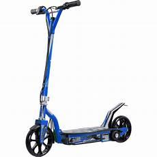 elektroroller für kinder elektroscooter e scooter elektroroller elektromobil f 252 r