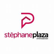 stephane plaza immobilier vannes partenaires vac handball