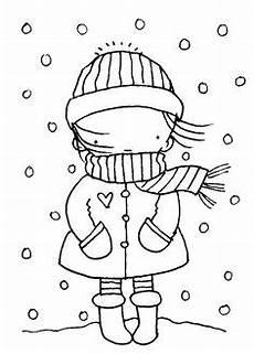 Winter Malvorlagen Quotes Die 24 Besten Bilder Ausmalbilder Winter