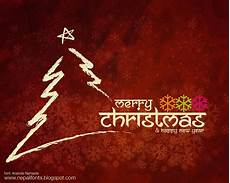 40 free christmas wallpapers hd quality 2012 collection