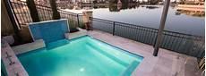 Future Pools Swimming Pools Perth Concrete Swimming