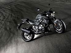 Argus Moto Suzuki Toutes Les Cotes Suzuki Par Mod 232 Le