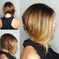 inverted bob haircuts and hairstyles 2018 short medium