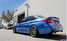 bmw f30 328i tuning amazing photo gallery some