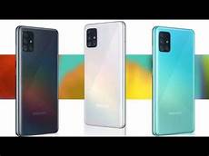 Promo Lebaran Di Shopee Hp Samsung A51 Harga 500rban