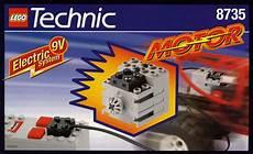 lego motor set technic 1997 brickset lego set guide and database