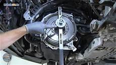 dsg getriebe reparatur kosten zweimassenschwungrad pr 252 fen audi a3 tutorial