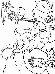 free coloring pages for zoo animals 17390 zoo animal coloring pages for printable or zoo animal coloring pages animal