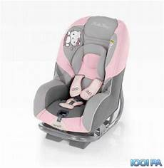 baby seat si 232 ge auto pu 233 riculture et bebe