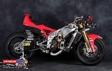 di aprilia last of the 250cc grand prix bikes aprilia rsa 250
