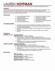 14 best resume sles images by mohamed osman on pinterest sle resume public health and