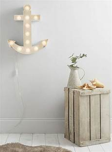 white anchor marquee wall light bhs 163 125 home wants home lighting wall lights home