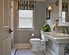 21 bathroom window design ideas with glass curtains