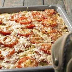 kartoffeln kochen thermomix kartoffelpizza vom blech rezept rezepte