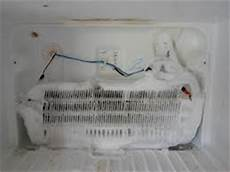 heladera whirlpool no wrx48x no enfria en la parte de refrigeradores yoreparo
