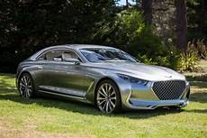 2019 genesis coupe 2020 hyundai genesis coupe price release date best