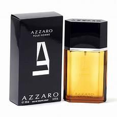 azzaro azzaro pour homme eau de toilette 100ml spray the