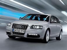 where to buy car manuals 2009 audi s6 windshield wipe control audi s6 avant specs 2008 2009 2010 2011 autoevolution