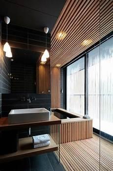 30 peaceful japanese inspired bathroom d 233 cor ideas digsdigs