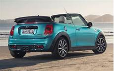 cooper s cabrio 2015 mini cooper s cabrio wallpapers and hd images car pixel