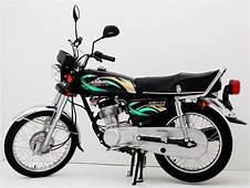 Unique Bikes Prices In Pakistan 2018 70CC 100CC 125CC With