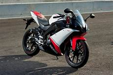 2013 derbi gpr 125 gallery 508870 top speed