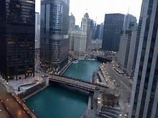 renaissance chicago downtown hotel chicago illinois i