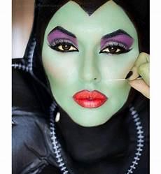 30 maquillages d qui feront de vous la reine de