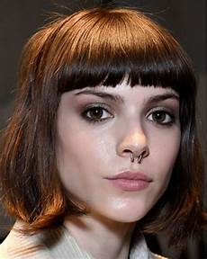 cute bob hairstyles and haircuts in 2019 2020 hairstyles