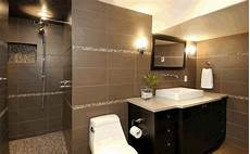 to da loos shower and tub tile design layout ideas