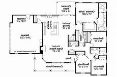 rambler house plans with walkout basement modular ideas homes with basement floor plans fleetwood