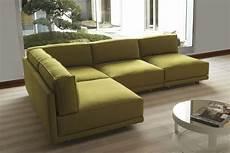 divano ad angolo prezzi divani angolari per arredi moderni divano divani ad angolo