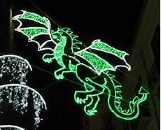 illuminazioni salerno d artista di salerno anno 2015